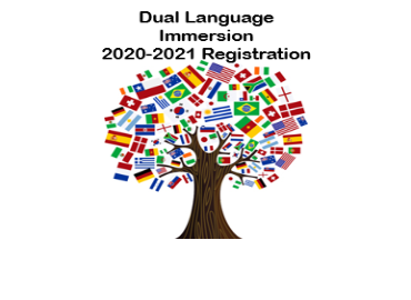 Dual Language Immersion