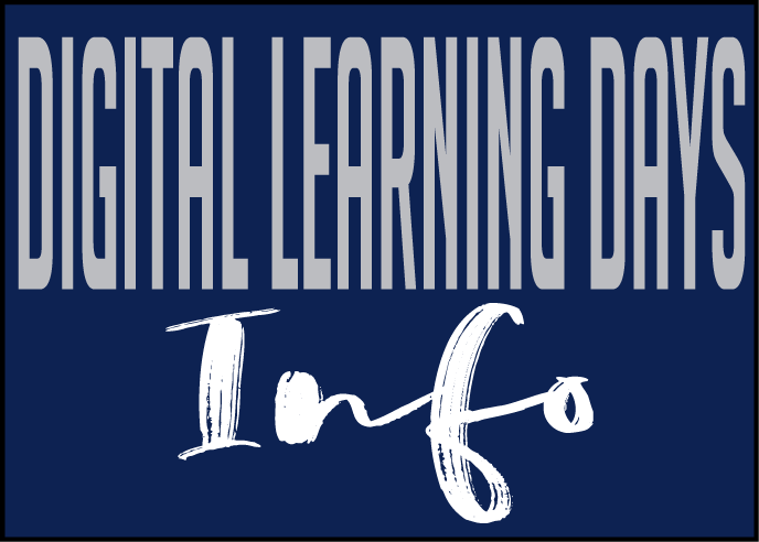 Digital Learning Days