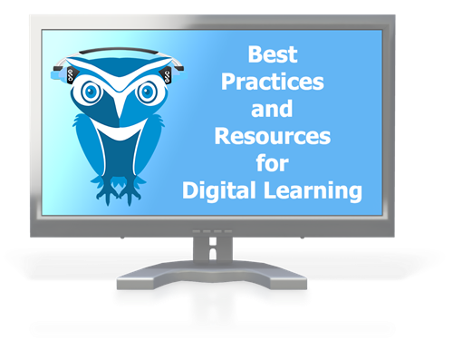 Best Practices and Resources