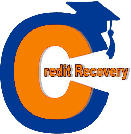 Credit Recovery Logo