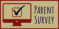 School Climate Parent Survey