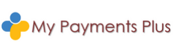 Click to log in to My Payments Plus