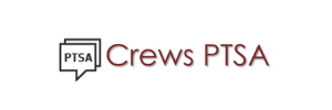 Crews PTSA website
