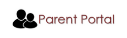 Click to log in to Parent Portal